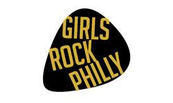 Girls Rock Philly